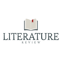 Literary Analysis Essay – Guide For Students